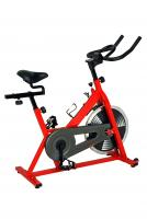 Sunny health & Fitness SF-B1001 Indoor Cycling Bike