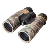 Bushnell Trophy XLT Bone Collector Binoculars, 8x42  - Realtree Xtra