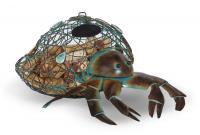 Picnic Plus Cork Caddy - Hermit Crab