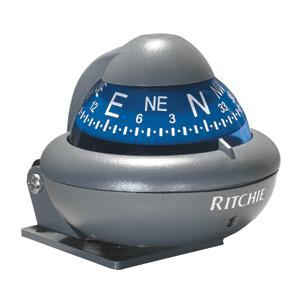 Ritchie X-10-A RitchieSport - Gray