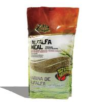 Rzilla Alfalfa Meal 15 Lb