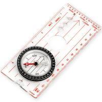 NDuR Map Compass (Large)