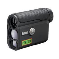 Bushnell 4x20 the TRUTH Black Vertical Range Finder