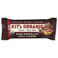 Kit's Organic Drk Ch Chil Almd