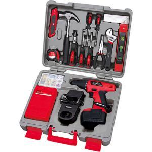 Tool Kits by Apollo