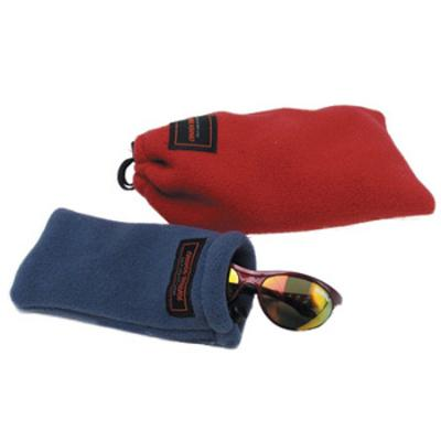 Liberty Mountain Sunglass Pouch