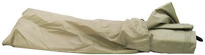 Chinook Tarp 12' x 9.6' - Sand
