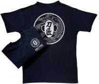 Cold Steel Master Bladesmith T-Shirt (XXXL)