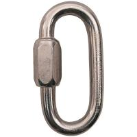 Kong Quicklink Stainless - 4mm