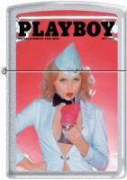 Zippo Procut Playboy May 77 Cover