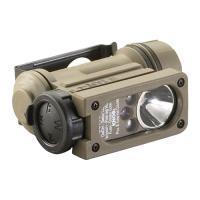 Sidewinder Compact II AM,C4 LED,IR -Box