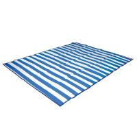 Pacific Play Tents Tatami Mats - Blue