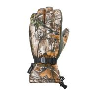 Seirus HWS Heatwave Accel Camo Glove Men Realtree Xtra-XL