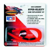 Marksman - Laserhawk Tapered Replacement Kit for 3055,3060,3061,3040 (Bands)