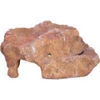 Rzilla Rock Den Medium