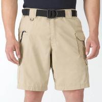 5.11 Taclite Pro Short TDU Khaki Size 42