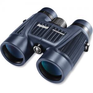 Full-Size Binoculars (35mm+ lens) by Bushnell