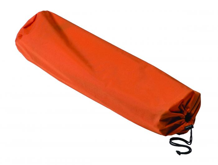 "Texsport Self Inflating Mat 78""x25""x2"""