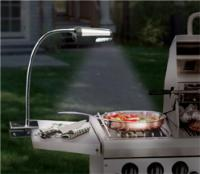 Maverick Cordless LED Grill Light