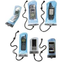 Aquapac Mini Phone/gps Case