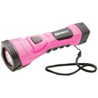 Dorcy 41 4753 190 Lumen High-Flux Cyber Light (Neon Pink)