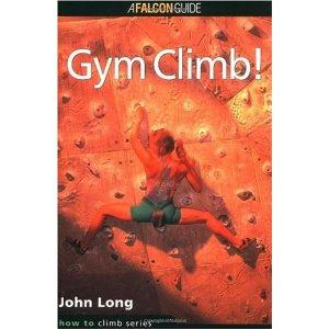 Mountaineers Books Climbing Dictionary