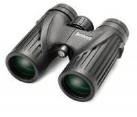 Bushnell Legend UltraHD 10x36 Bk MidSeze Binoculars