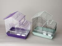 Tiel Cage 23x15x24 2/case