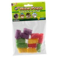 Rice Pops Small