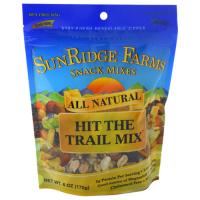 Hit The Trail Mix