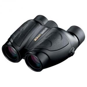 Nikon Travelite VI 8 X 25 Binoculars