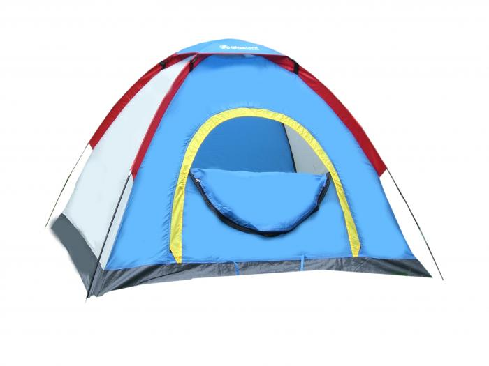Gigatent Small Explorer Dome Tent