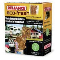 Reliance Eco-Fresh Digestor/Deodorant