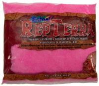 Repterra Sand Pink
