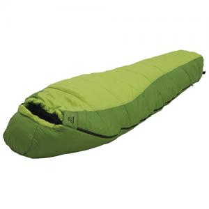 Sleeping Bags by ALPS Mountaineering