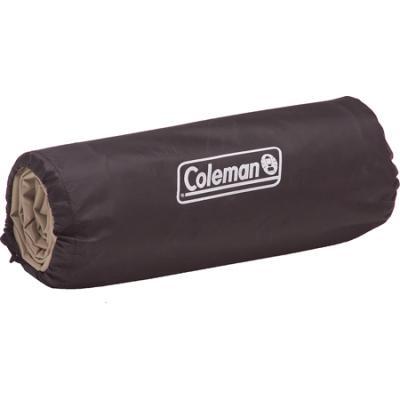 Coleman Queen Air Mattress