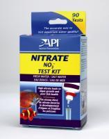 Nitrate Fw/sw Test Kit
