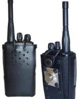 Armor Case Leather Carry Case for Relm RPV/U3000 Radios