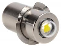 Nite-ize LED Upgrade C/D 2