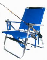 Ultra light Backpack Chair