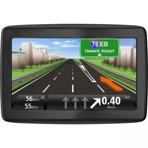 GPS Units by TomTom