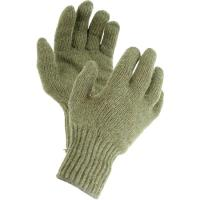 Newberry Knitting Wool Glove Liner Lg