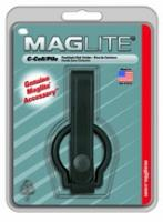 MagLite - Belt Holder C Cell