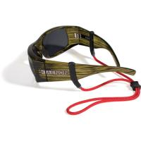 Croakies Tite End Max Assorted