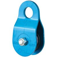 CMI Cmi Blue Micro Pulley