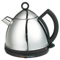 Chef'sChoice Cordless Electric Teakettle