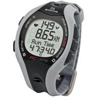 Sigma RC12.09 Training Watch, Grey/Black