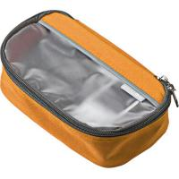 Design Go Packer - Orange