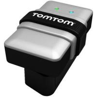 TomTom TTB EcoPlus Fleet Management
