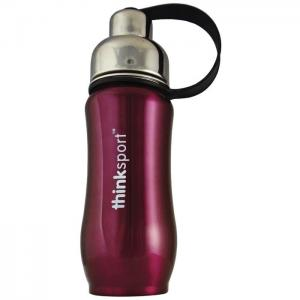 Water Bottles by Livestrong
